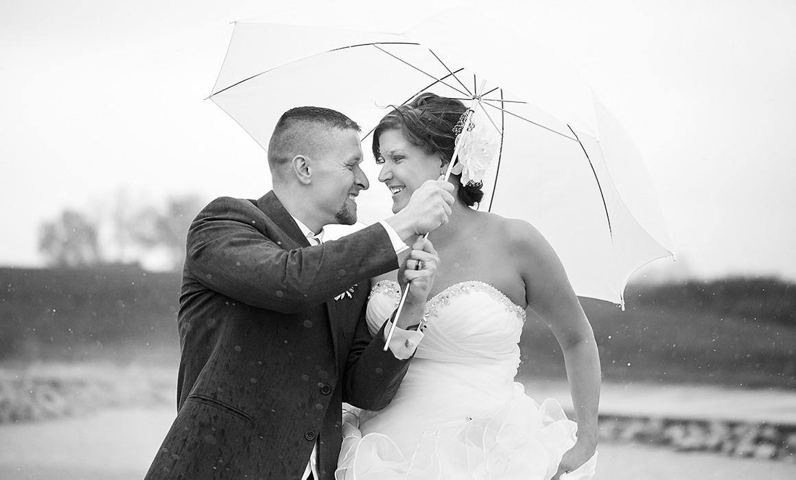 Wedding Photographer, Pancho3