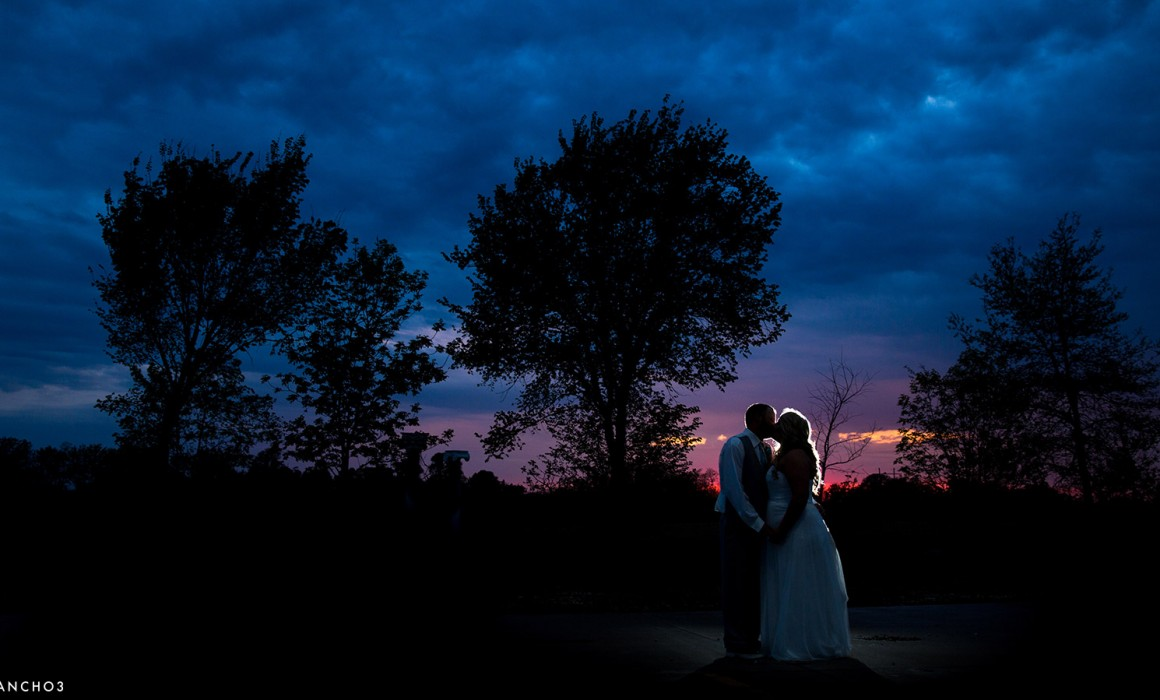 Quincy_Wedding_Photography_Featured