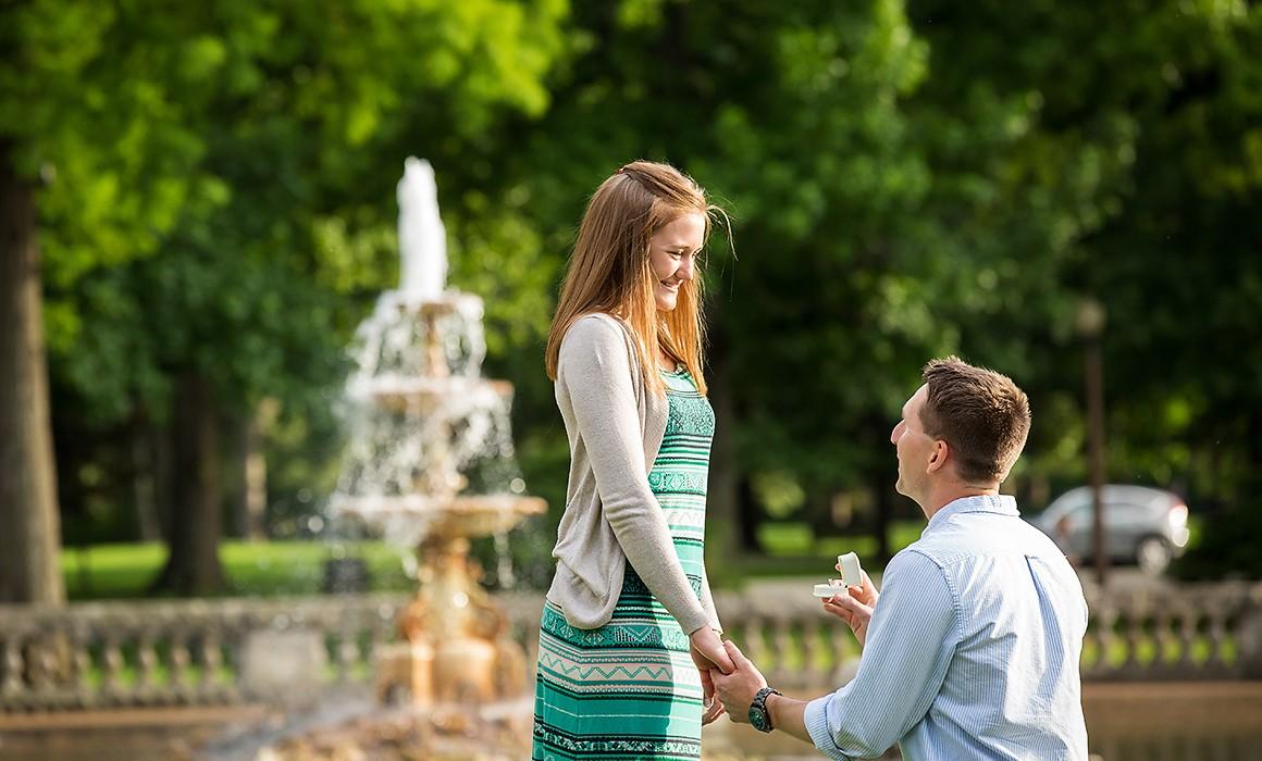 St_Louis_Proposal_10
