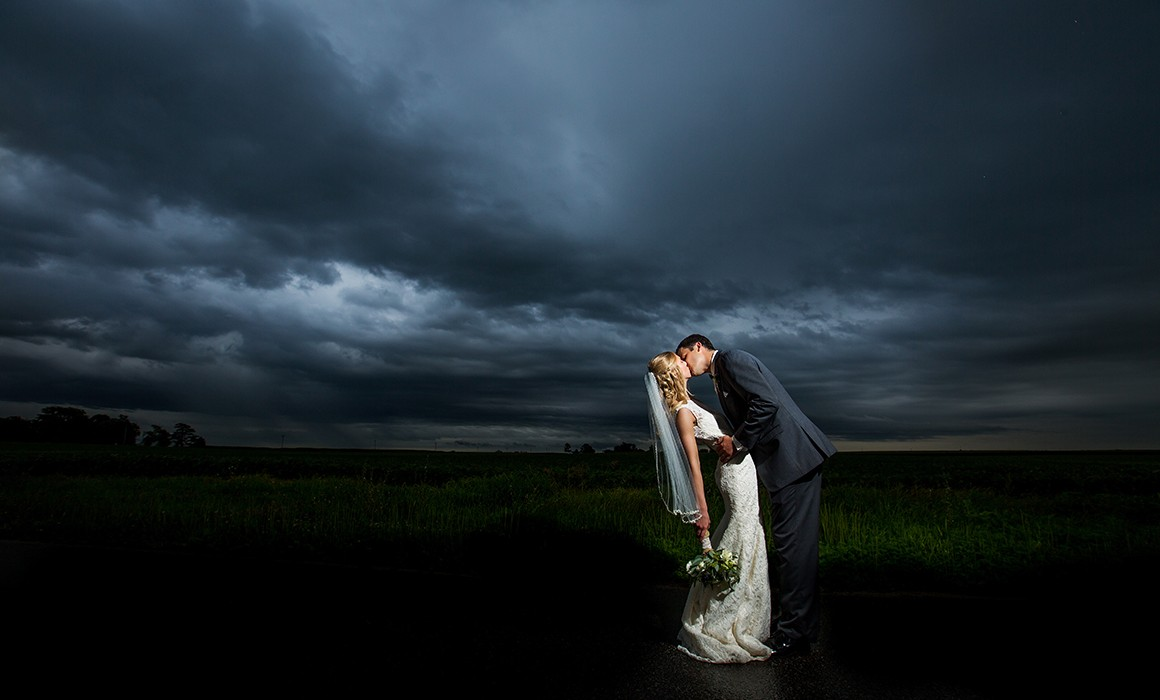 Gridley_Wedding_Photography