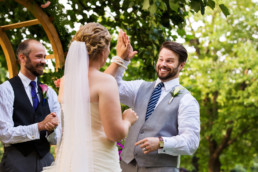 Wedding Photographer | www.pancho3.com